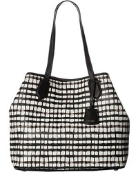 Cole Haan Abbot Tote Tote Handbags