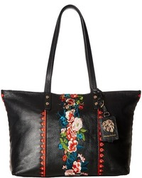Tommy Bahama Amelia Tote Tote Handbags
