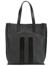 Bally Blisson Tote