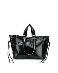 Isabel Marant Big Tote Bag