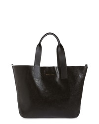Brunello Cucinelli Bruello Cucinelli Large Reversible Shopper