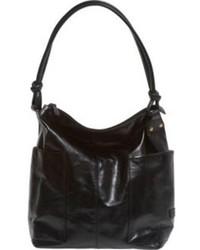 Ellington Leather Goods Chelsea Tote