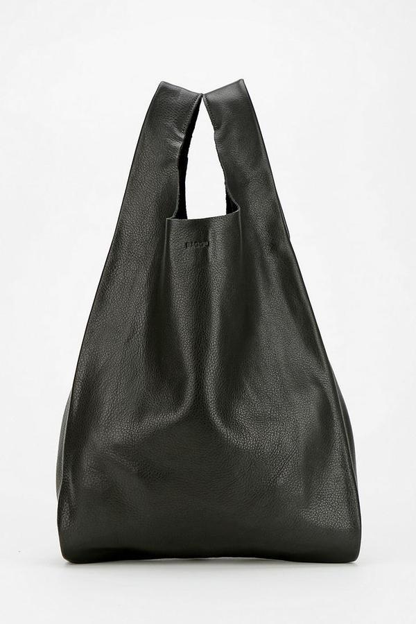 Handmade Women s Fashion Leather Tote Bag Handbag Shoulder Bag Shopper Bag  in Brown 14149 – LISABAG … b68068ea70
