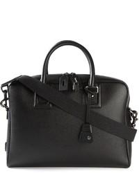Dolce & Gabbana Taormina Briefcase