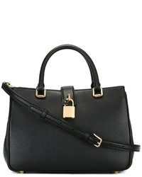 Dolce tote medium 4109900
