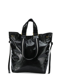 Isabel Marant Doogan Medium Shopper Bag