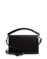 Diane von Furstenberg Dvf Bonne Soiree Leather Bag