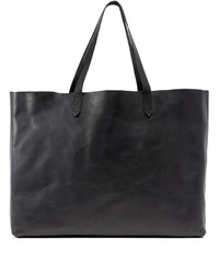 Madewell East West Transport Tote