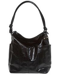 Ellington Leather Goods Ellington Chelsea Tote