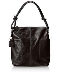 Ellington Leather Goods Ellington Chelsea Tote Shoulder Bag
