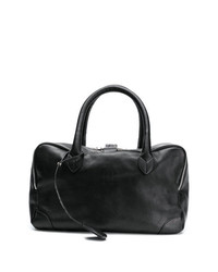 Golden Goose Deluxe Brand Equipage Tote Bag