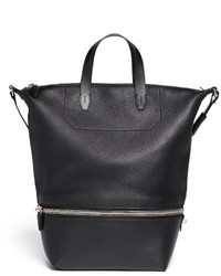 Alexander Wang Explorer Leather Tote