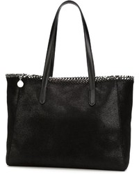 Falabella shopper tote medium 520308