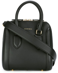 Heroine tote medium 4105242