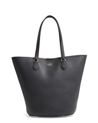 kate spade new york Jackson Street Kristine Leather Tote