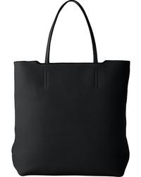 Ecco Jilin Tote Tote Handbags