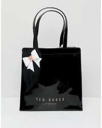 Ted Baker Large Bow Icon Bag