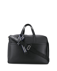 Calvin Klein Large Holdall Bag