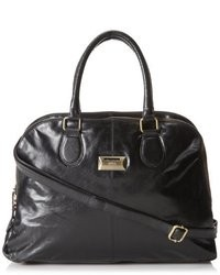 Latico Leathers Latico Ines Cross Body Bag