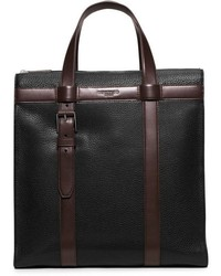 Michael Kors Michl Kors Bryant Leather Tote