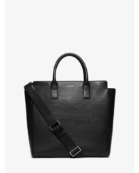 Michael Kors Michl Kors Dylan Leather Tote
