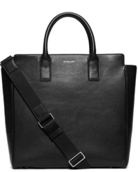 Michael Kors Michl Kors Dylan Soft Leather Tote Bag