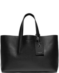 Michael Kors Michl Kors Mason Reversible Leather Tote