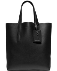 Michael Kors Michl Kors Reversible Mason Leather Tote