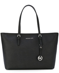 Michl michl kors jet set tote bag medium 4985260