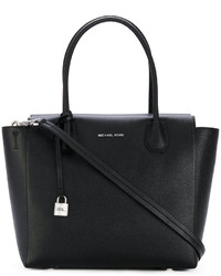 Michl michl kors mercer large tote bag medium 4985261