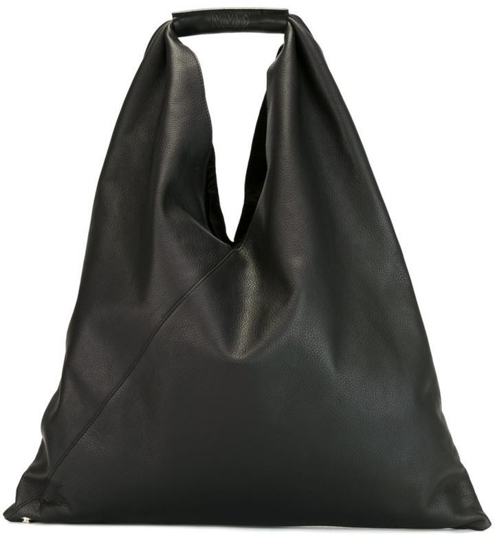 Картинки сумок мешки предлагаем