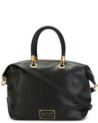 Marc by Marc Jacobs New Too Hot To Handle Tote