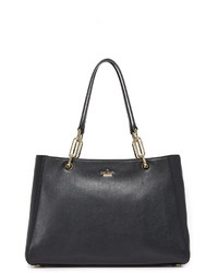 Kate Spade New York Anabel Tote