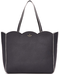New york rainn tote medium 1189317