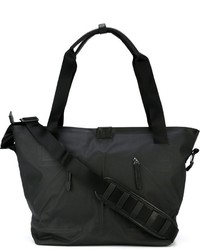 Nike Large Classic Tote