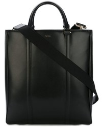Paul Smith Classic Tote Bag