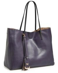 Rebecca Minkoff Mini Mab Tote Crossbody Bag Where To Buy