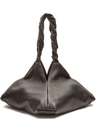 Givenchy Pyramid Leather Tote