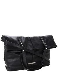 BCBGeneration Quinn Weekender Bag