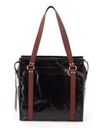 Hobo Reverie Leather Tote
