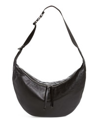 Rag & Bone Riser Leather Hobo