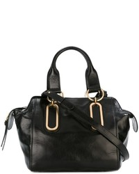 See by Chloe See By Chlo Paige Tote