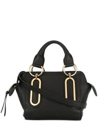 See by Chloe See By Chlo Small Paige Tote