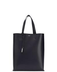 Saint Laurent Shopper Tote Bag
