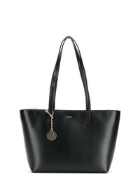 DKNY Shoulder Bag