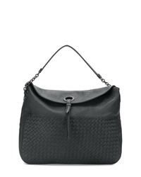 Bottega Veneta Slouchy Shoulder Bag