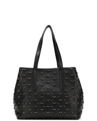 Jimmy Choo Sofia Tote Bag