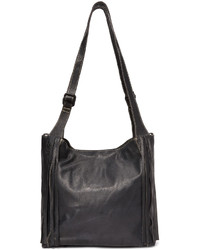 Stella tote medium 786450