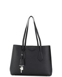 DKNY Sullivan Tote Bag