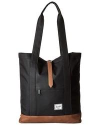 Herschel Supply Co Market Tote Handbags